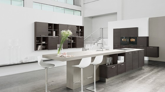 les nouveaut s de votre cuisiniste nantesstudio de la cuisine. Black Bedroom Furniture Sets. Home Design Ideas