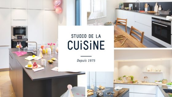 ev nements archives studio de la cuisinestudio de la cuisine. Black Bedroom Furniture Sets. Home Design Ideas